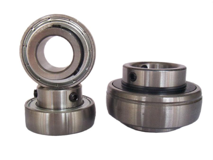 Deep Groove Ball Bearing Distributor of NSK SKF Timken NTN Koyo 3302 3303 3304 3305 3306 3307 2RS