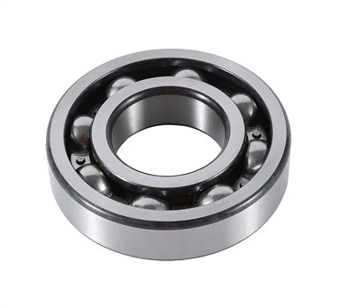 FAG 6012-2Z-C2  Single Row Ball Bearings