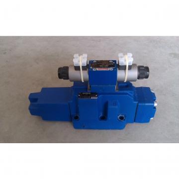 REXROTH DR 10-4-5X/100YM R900501033 Pressure reducing valve