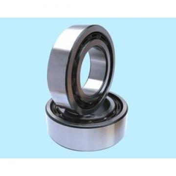 Deep Groove Ball Bearing for Instrument, Wire Cutting Machine 61901-2RS1