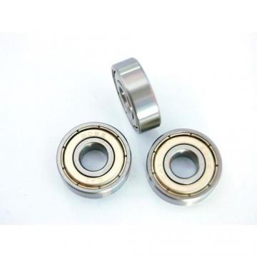 SKF 3306A 2RS 3056306 Angular Contact Ball Bearings