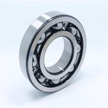 Ikc NTN 22206CD1c3 Spherical Roller Bearing 22205, 22207, 22208, 22210 CD Cc Ca C Ccw33 E ...