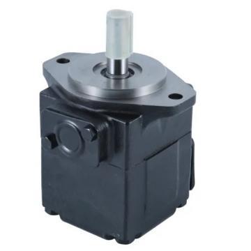 Parker PV2R1-12 PV2 Series Pump