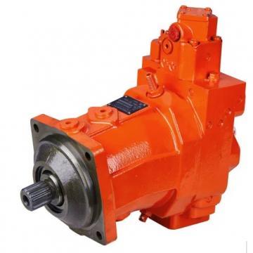 Parker CB-B10 Gear Pump