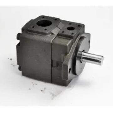 Parker CB-B6 Gear Pump