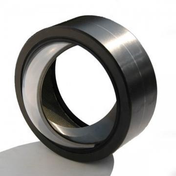 2.756 Inch | 70 Millimeter x 4.331 Inch | 110 Millimeter x 1.575 Inch | 40 Millimeter  SKF 7014 CD/P4ADGBVJ126  Precision Ball Bearings
