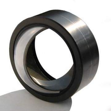 FAG 6200-Z-NR  Single Row Ball Bearings