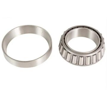 SKF SIKB 20 F  Spherical Plain Bearings - Rod Ends