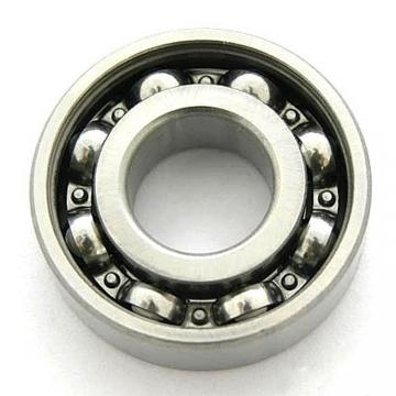 Spherical Roller Bearing 22211MB (Timken SKF NSK NTN Koyo 22205 22207 22210 22211 22214 ...